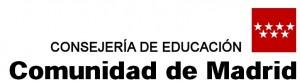 Consejería de Educación, Juventud y Deportes